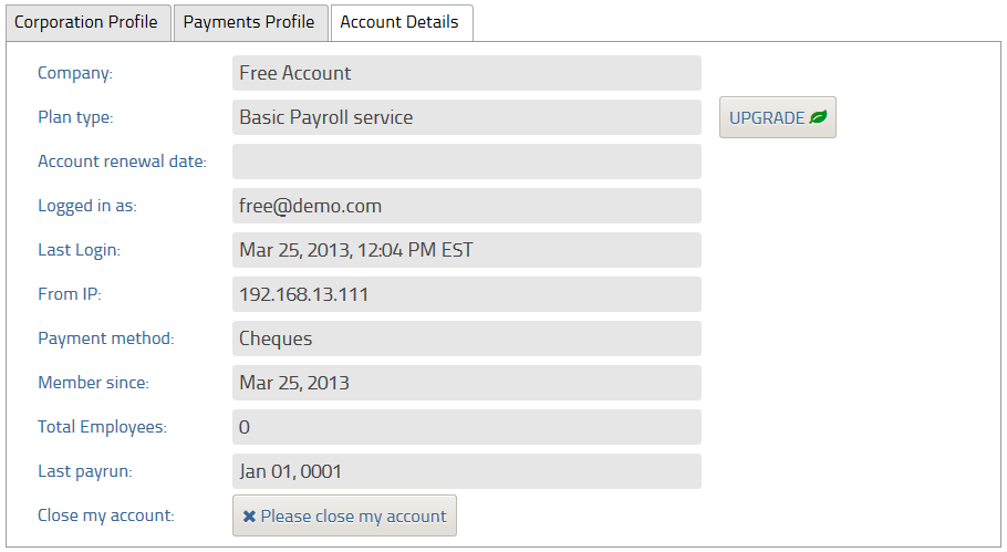 Account-details-tab.PNG