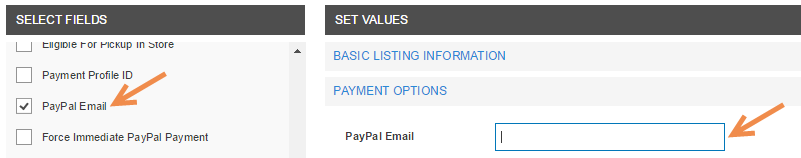 ebay_listing_tool_template_set_values_pay_pal.png