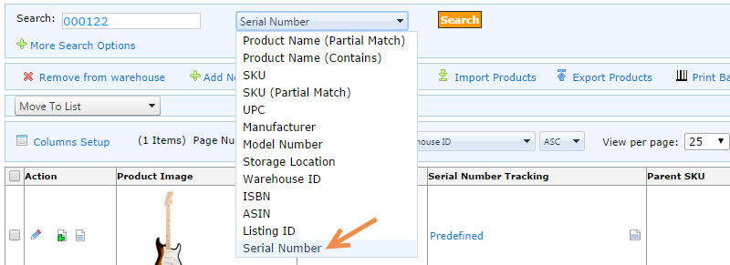 serial_number_inventory_management_search.png