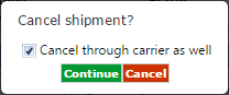 ups_ecommerce_shipping_tool_void_shipping_label_with_carrier.png