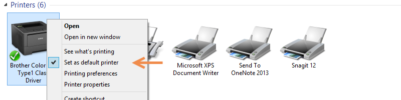 Set-As-Default-Printer.png