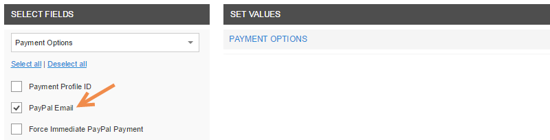 ebay_listing_tool_template_select_fields_pay_pal.png