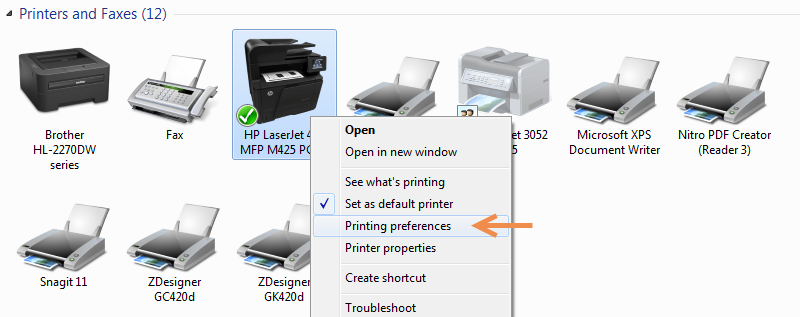 amazon-label-printing-service-printing-preferences-windows-7.png