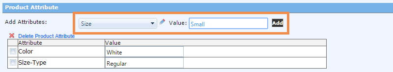 inventory_management_custom_product_attribute_add_value_ui.png