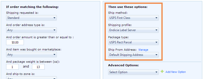online_shipping_application_then_use_options_side.png