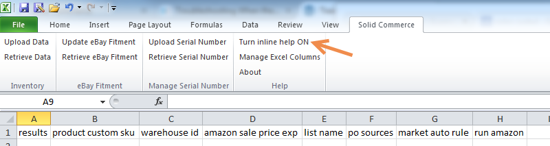 ecommerce_excel_tool_turn_inline_help_on_button_v2.png