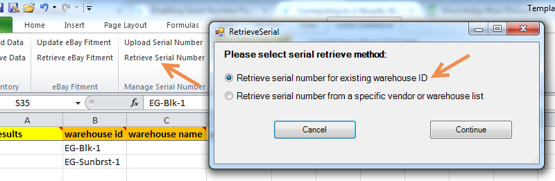 inventory_management_retrieving_specific_serial_numbers_excel_pop-up.png