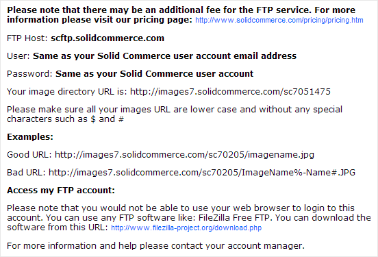 ftp_access_ecommerce_inventory_management_ftp_instructions_v2.png