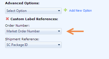 Adding_References_And_Rubber_Stamps_To_Shipping_Labels_UPS_Map_Reference_To_SC_Fields.png