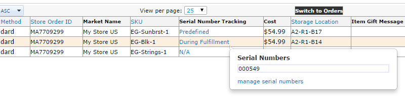 ecommerce_order_management_serial_numbers_assigned_manage_orders_page.png