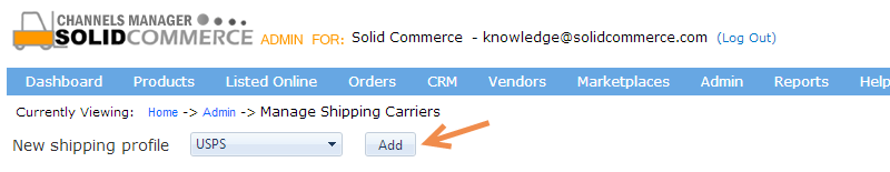 Manage-Shipping-Carriers-Add-New-Profile.png