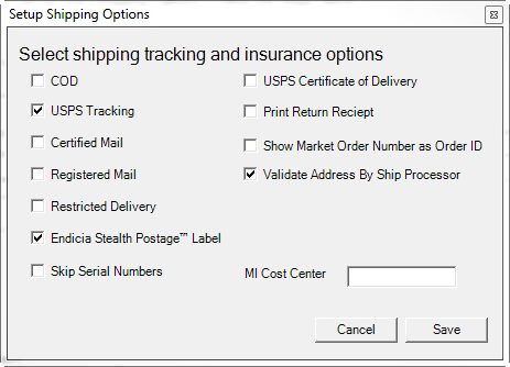 Setting_Up_The_Solid_Ship_Shipping_Tool_Common_Options.png
