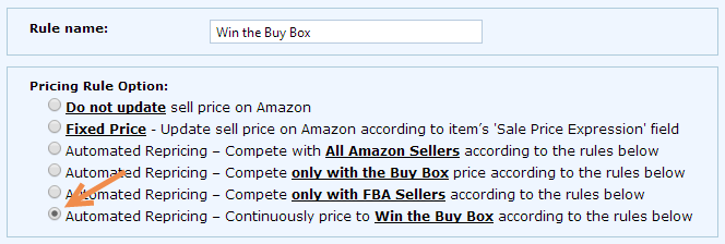 amazon_repricer_win_the_buy_box_rule_win_radio_button.png