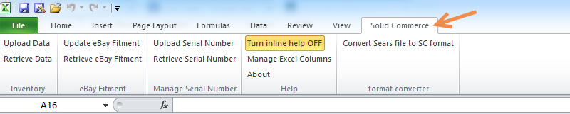excel_integration_add-in_solid_commerce_menu_button.png