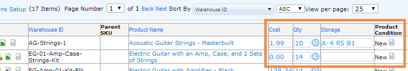 inventory_management_fields_ui_warehouse.png