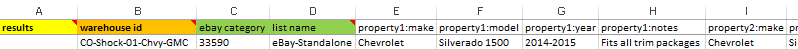 Adding_eBay_Fitment_Data_Through_Excel_Uploading_Linear_Fitment_Example.png