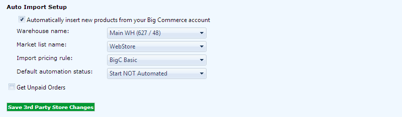 Solid-Commerce-Marketplaces-Setup-My-Store-Bigcommerce-Import.png