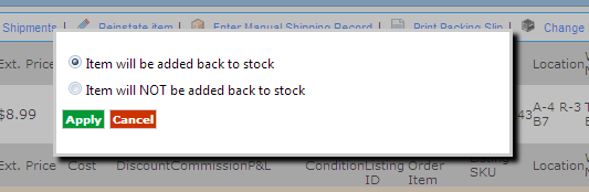 Order_Returns_Refunds_and_Cancellations_on_all_marketplaces_add_item_back_to_stock.png