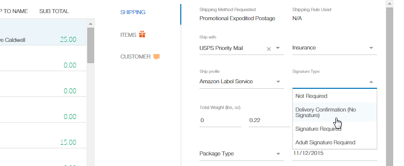 amazon-label-printing-service-signature-type.png