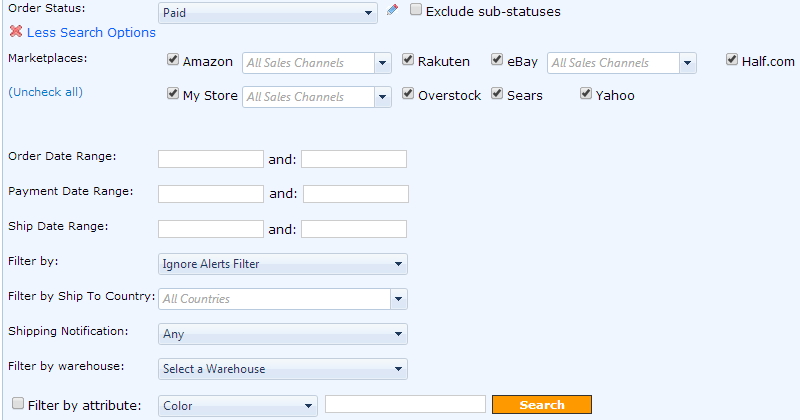 ecommerce_order_management_manage_orders_page_more_search_options.png