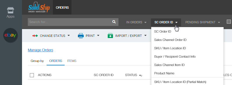 bigcommerce-ebay-integration-searching-orders.png