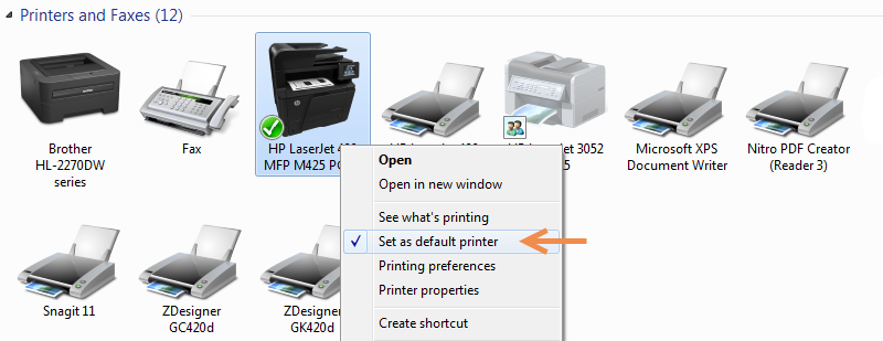 amazon-label-printing-service-default-printer-windows-7.png