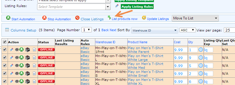ebay_variations_ebay_market_list_variation_selected.png