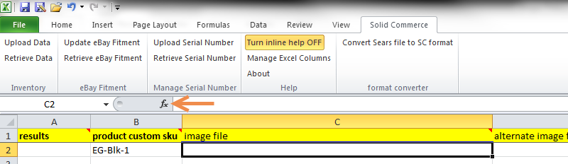excel_add-in_insert_function_button.png