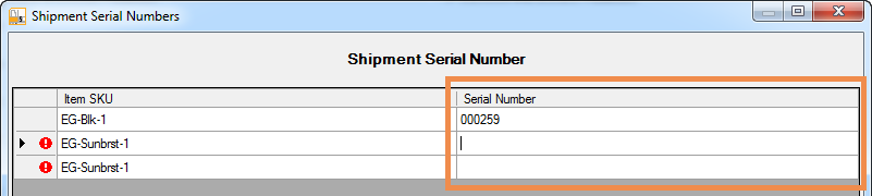 ecommerce_order_management_add_serial_numbers_shipping_solidship_v2.png