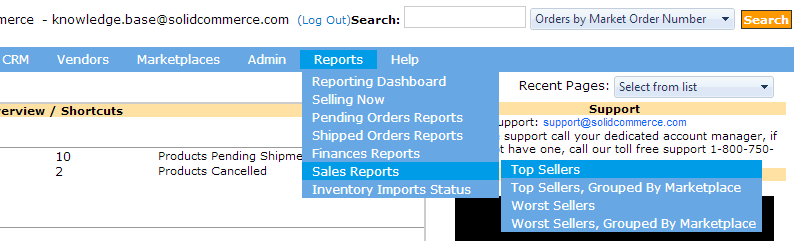ecommerce_reporting_business_intelligence_top_sellers_report_menu.png