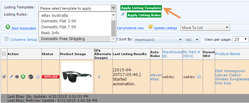 ebay_listing_tool_apply_template_ui_drop-down.png