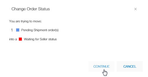 amazon-prime-shipping-labels-continue-change-order-status.png