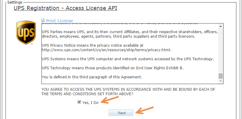 ups_integration_access_license.png