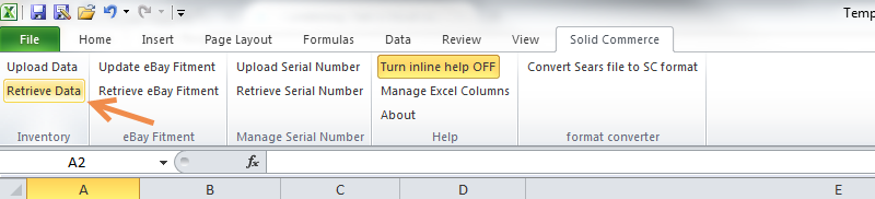 excel_add-in_tool_retrieve_data_button.png