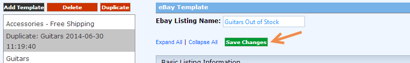 ebay_intgegration_ebay_listing_template_save_button.png