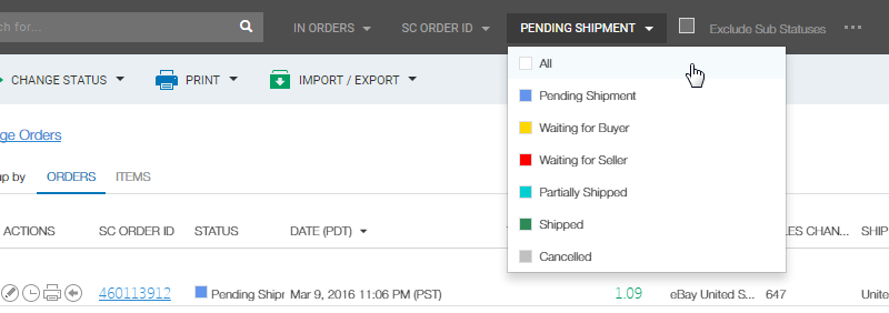 webstore-ebay-integration-order-status-drop-down.png