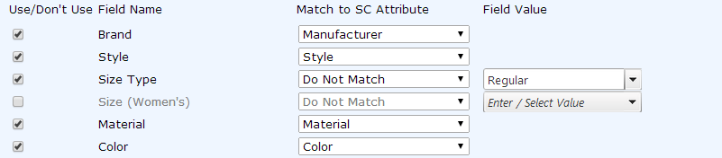 eBay_Item_Specifics_Mapping_to_product_attributes_window.png
