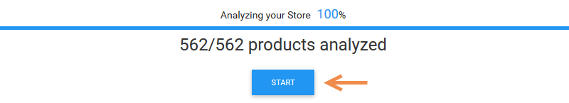 BigCommerce-Analyze-Your-Store-Start.png