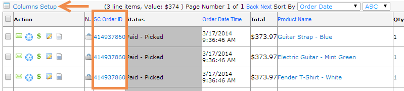 ecommerce_order_management_manage_orders_page_items_view.png