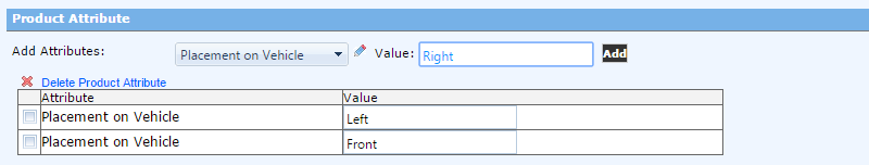 inventory_management_custom_product_attribute_multiple_values_ui.png