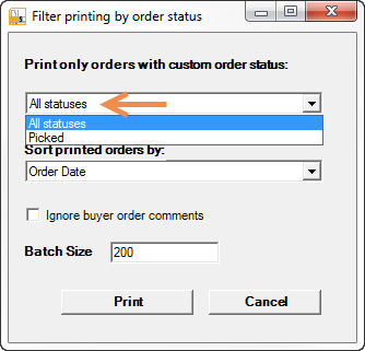 Printing_SolidShip_Labels_Bulk_Select_Which_order_status_to_print.png