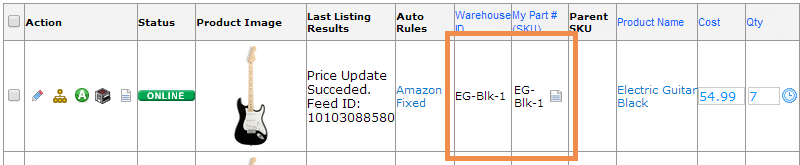 inventory_management_amazon_market_list_matching_sku_wid.png