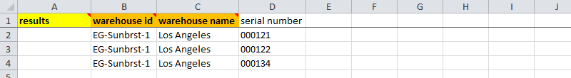 inventory_management_add_serial_numbers_excel.png