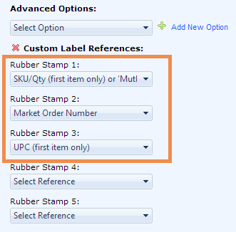 Adding_References_And_Rubber_Stamps_To_Shipping_Labels_Select_Three_Stamps_For_ELS.png