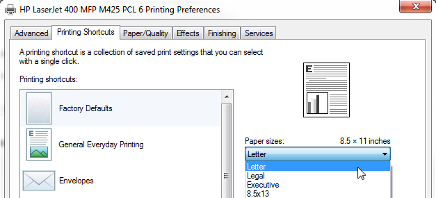 amazon-bulk-label-printing-paper-size-windows-7.png