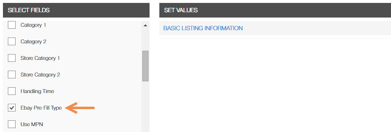 ebay_listing_tool_template_pre-fill_type_option.png