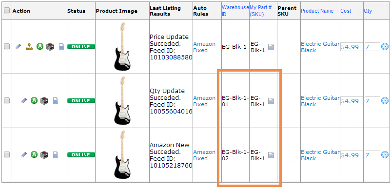 inventory_management_amazon_market_list_product_merge_sku_wid.png