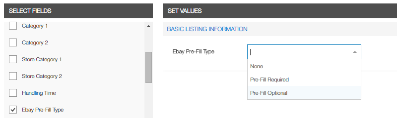 ebay_listing_tool_template_pre-fill_type_selection.png