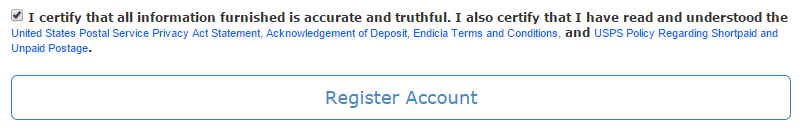 endicia_label_server_integration_register_discounted_account_button.png