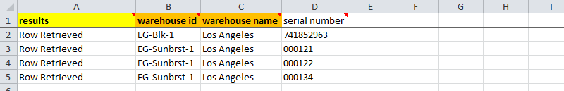inventory_management_retrieving_specific_serial_numbers_excel_results.png